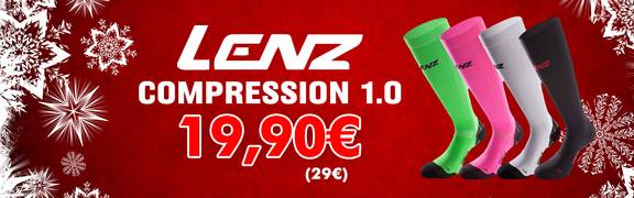2016-12 Lenz Compression 1.0