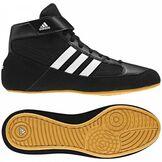 Adidas HVC 2 Youth -painikenkä 93d532a036