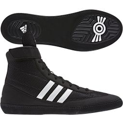 Adidas - Combat Speed 4 painikenkä