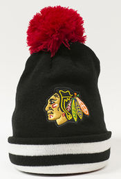 Zephyr Chicago Blackhawks Logo Custom Knit NHL -tupsupipo (18)
