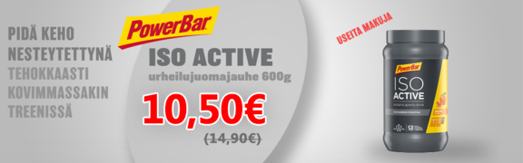 2020-11-powerbar-isoactive