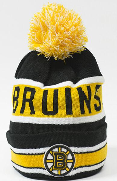 c61b9bd35 buy boston bruins knit 3200a 517d6