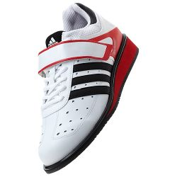 Painonnostokengät Teamstore Ii Power Perfect Adidas qwtvxBaR4